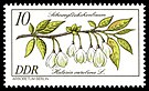 Stamps of Germany (DDR) 1981, MiNr 2574.jpg