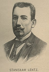 Stanisław Lentz (60493).jpg
