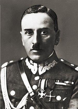 Stanisław Skwarczyński - Stanisław Skwarczyński