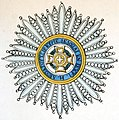 Star of the Order of the Redeemer, I version.jpg