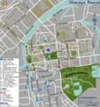 Staraya Russa map-ru-streets.png