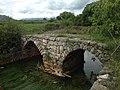 Stari most u Mostaćima.jpg
