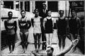 Stars Who Will Compete in Aquatic Events, 1916.jpg