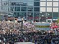 Start of the Mietenwahnsinn demonstration in Berlin 06-04-2019 09.jpg
