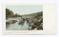 State Dam and Lock, Saranac River, Adirondack Mts., N. Y (NYPL b12647398-62446).tiff
