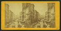State Street, Boston, from Robert N. Dennis collection of stereoscopic views 2.png