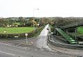 Station Road East, Wenvoe - geograph.org.uk - 288566.jpg