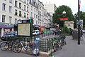 Station métro Faidherbe-Chaligny - 20130627 163000.jpg