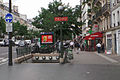 Station métro Filles-du-Calvaire - 20130627 155810.jpg