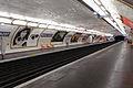 Station métro Michel-Bizot - 20130606 163126.jpg