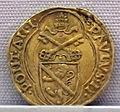 Stato della chiesa, Paolo II, 1464-1471, 07.JPG