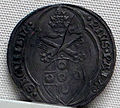 Stato della chiesa, Pio II, 1458-64, 05.JPG