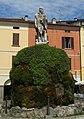 Statua Garibaldi Iseo.JPG