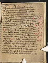 Peniarth MS 41