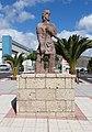 Statue, Candelaria, Tenerife, Spain 21.jpg