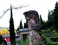 Statue Villa Spada.jpg
