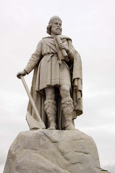 external image 400px-Statue_of_King_Alfred_in_Wantage_Market_Square.jpg