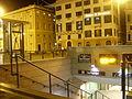 Stazione metropolitana de Ferrari genova 01.jpg