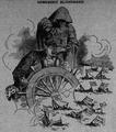 Steamship Safety Political Cartoon Oregon 1907.png