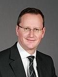 Stefan-Berger-CDU-2 LT-NRW-by-Leila-Paul.jpg