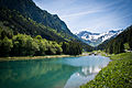 Steg, Liechtenstein.jpg