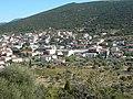 Steiri Boeotia view 6.jpg