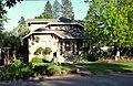 Stephenson Residence - Roseburg Oregon.jpg
