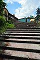 Steps - Jadu Nath Hati Ghat - River Saraswati - Sankrail - Howrah - 2013-08-15 1569.JPG