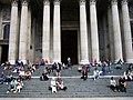 Steps of St Paul's, London-2106117800.jpg