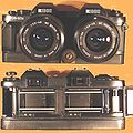 Stereocamera Ricoh.jpg