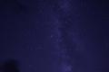 Sternbild Aquila.png