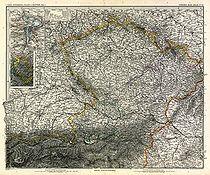Stielers Handatlas 1891 18.jpg