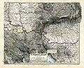 Stielers Handatlas 1891 21.jpg