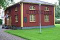 Stierngranatsmuseet.JPG