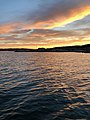Stigfjorden at sunset 02.jpg