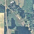 Stinson Field Municipal Airport - Mississippi.jpg