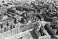 Stockholms innerstad - KMB - 16001000534693.jpg