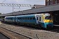 Stockport railway station MMB 17 175001.jpg