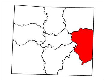 Beaver Island Township Stokes County North Carolina Wikipedia