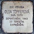 Stolperstein für Olga Töpferova.jpg