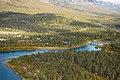 Stora Sjöfallet (Stour Muorkkegårttje) - KMB - 16001000087646.jpg