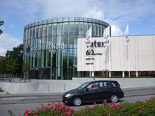 kaufmann storcenter nord