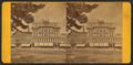 Store fronts with awnings, Detroit, Michigan, by Bardwell, Jex J., 1824-1903.png