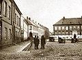 Stortorget i Lund, 1870-tal.jpg