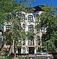 Story-Camp Rowhouses Chicago IL.jpg
