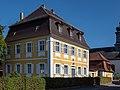 Straßgiech Pfarrhaus 9080352.jpg
