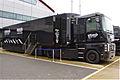 Strakka Racing Truck (8668732250).jpg