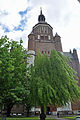 Stralsund, Marienkirche (2012-05-12) 6, by Klugschnacker in Wikipedia.jpg