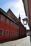Stralsund (2013-07-08), by Klugschnacker in Wikipedia (44).JPG