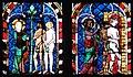 Strasbourg - Cathedrale - Vitrail - Detail 01.jpg